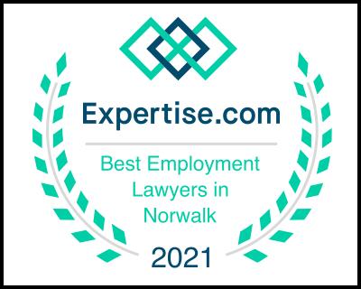 ct_norwalk_employment-lawyers_2021