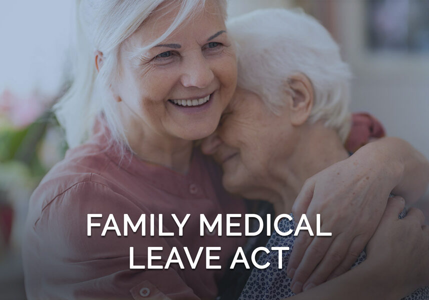 Family-Medical-Leave-Act2