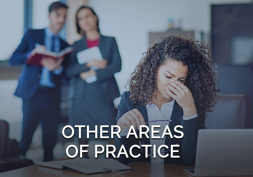 Other-areas-of-practice2