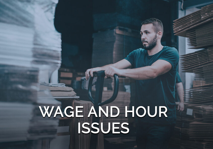 Wage-and-hour-issues2